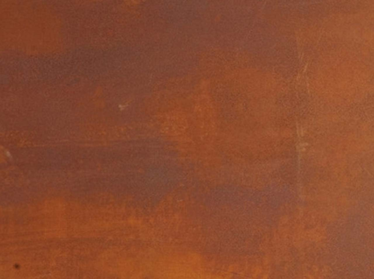 Technical varnishes special solutions for industrial and - Acero corten ...